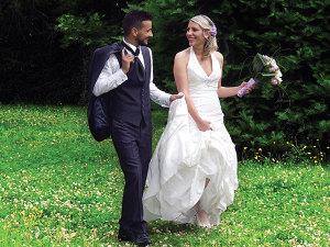 Pacchetto completo servizio fotografico di nozze a un prezzo speciale da Foto Barbara