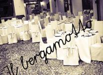 ' .  addslashes(CoolTo Catering e Ristorante il Bergamotto) . '