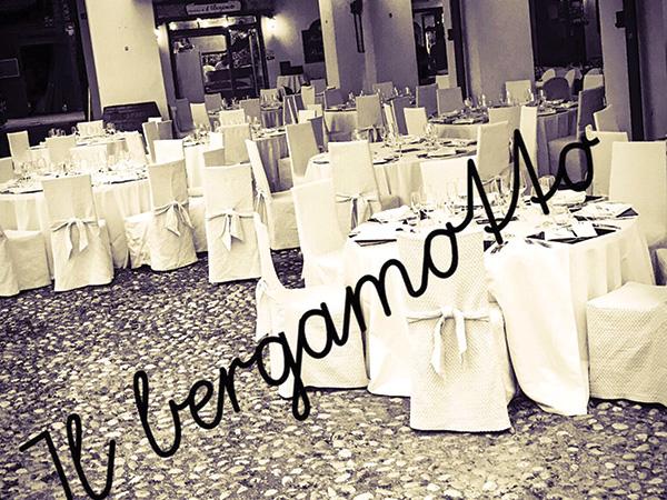 CoolTo Catering e Ristorante il Bergamotto