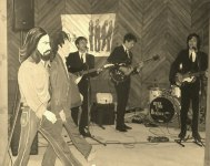 ' .  addslashes(Over Time - Tributo Beatles) . '