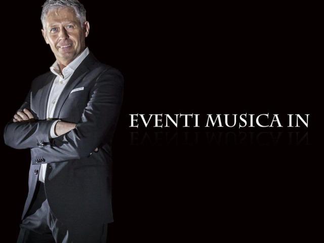 Duo Eventi Musica In