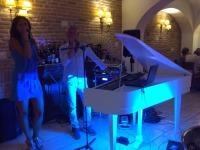 ' .  addslashes(Duo Eventi Musica In) . '