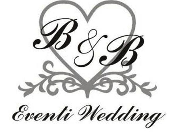 B&B Eventi Wedding applica uno sconto del 20% a tutti gli sposi che prenotano entro il 31 dicembre 2015
