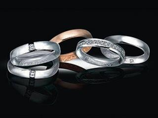 Sconto del 15% da Dematteis sulla totalità degli acquisti per il matrimonio a tutti gli sposi