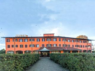 ' .  addslashes(Erbaluce Ristorante Hotel) . '