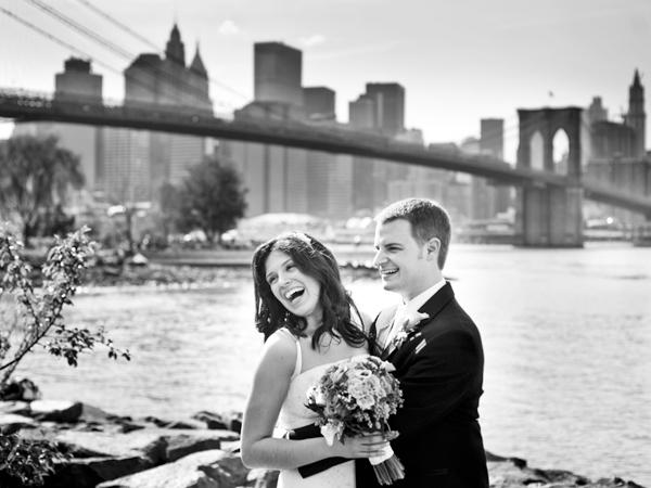 Sui servizi per il matrimonio Joy Photographers applica a tutti gli sposi uno sconto del 5%