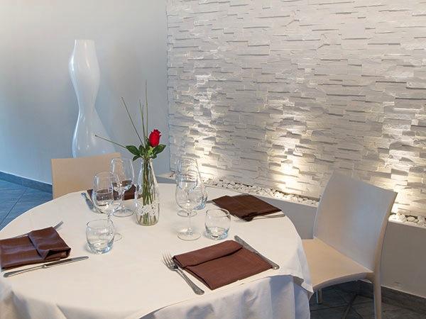 In omaggio suite per gli sposi che prenotano il ricevimento presso il ristorante Lago Reale Mappano