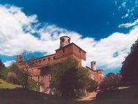 ' .  addslashes(Castello di Macello) . '