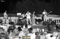 Nick Fortuna & Band