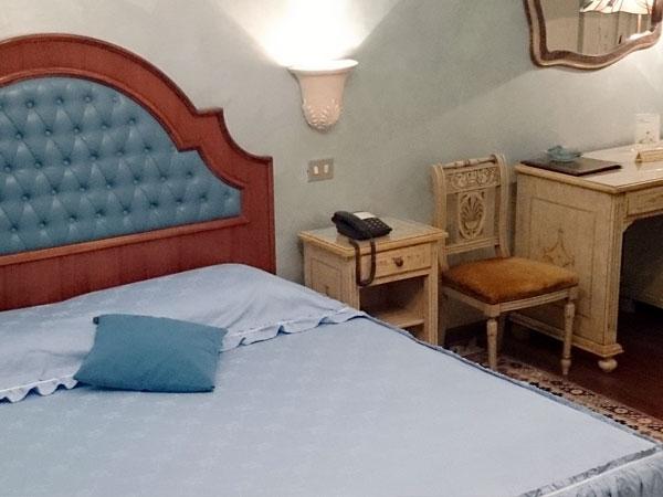 Per gli sposi che prenotano da Villa Salzea in omaggio a scelta camera per la prima notte o degustazione