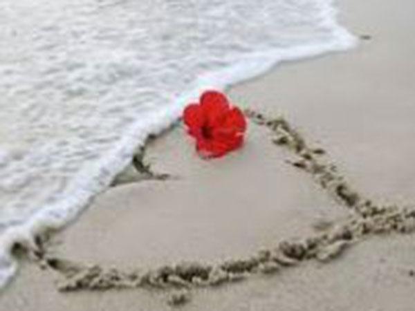 Per gli sposi sconto del 10% sul viaggio di nozze da Vivere e Viaggiare di San Maurizio Canavese
