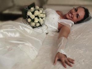 Da Turin Foto by Vittorio Piazzolla per gli sposi un esclusivo sconto del 10% sui servizi acquistati