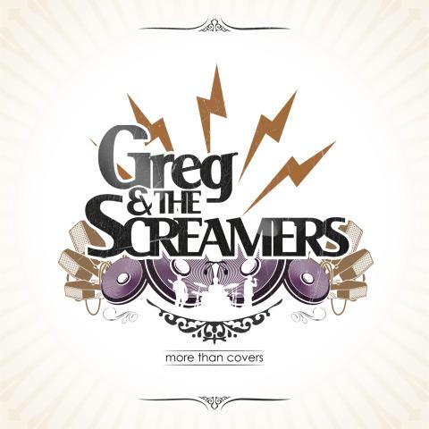 Greg & the Screamers