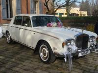 ' .  addslashes(Vintage Car Bologna) . '
