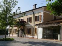 ' .  addslashes(Villa Fondo Tagliata) . '