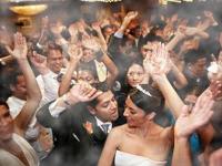 ' .  addslashes(WeddingDjAosta) . '