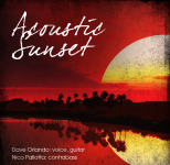 ' .  addslashes(Acoustic Sunset) . '