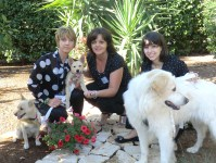 ' .  addslashes(PET Service Corato - Wedding Dog Sitter Puglia) . '