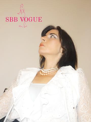 SBB Vogue