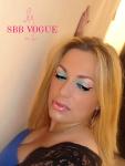 ' .  addslashes(SBB Vogue) . '