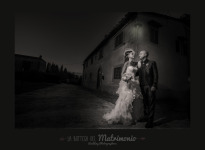 ' .  addslashes(La Bottega del Matrimonio) . '