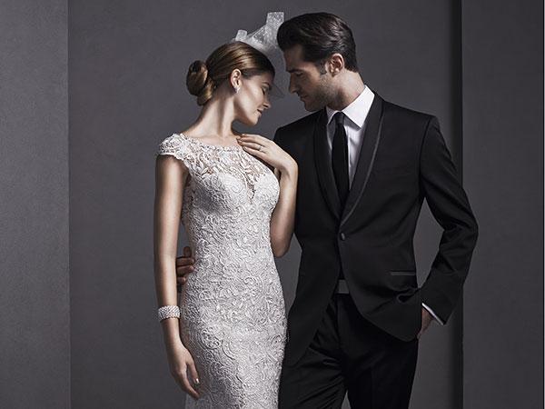 L'Atelier Lucente coccola le coppie di futuri sposi con interessantissimi sconti anche fino al 30%