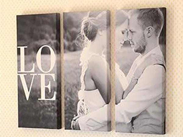 Omaggio unico per gli sposi che si rivolgono a Francesca Sassatelli Photography entro fine novembre