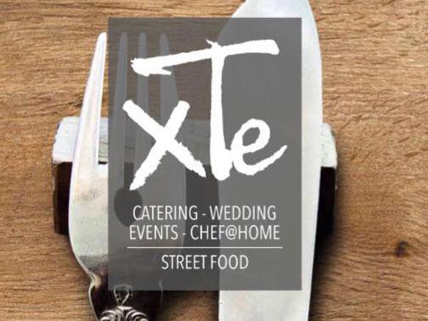 Sposarsi d'inverno conviene con xTe Catering: 8% di sconto per i ricevimenti da gennaio a marzo 2016