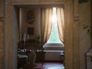 ' .  addslashes(Palazzo del Vignola) . '