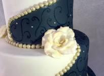' .  addslashes(Il Gufo Bianco - Cake Design) . '