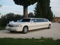 ' .  addslashes(Passion Limousine Service) . '
