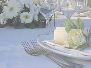 Musica con Dj al vostro matrimonio: scegliete il catering Nara ed il servizio è scontato del 25%