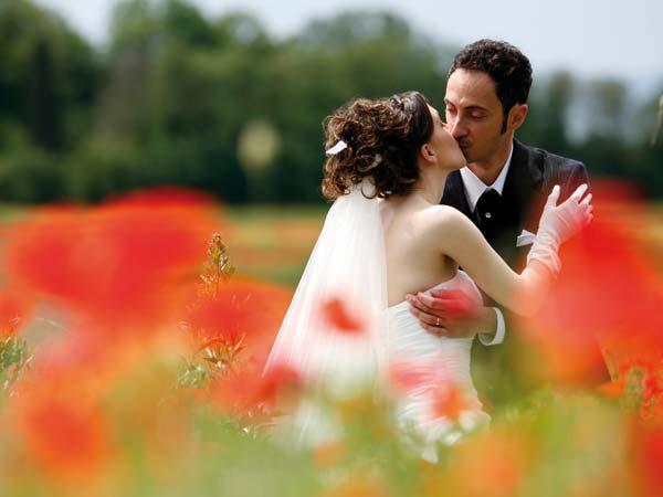 Imperdibile occasione per gli amanti del digitale con Over Foto: tutti i file della giornata su DVD a 650 euro