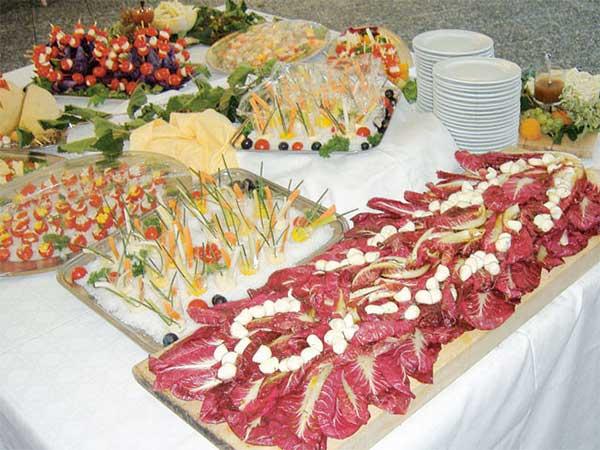 Piccoli ospiti alla Cascina Speranza: gratis fino a 2 anni e per i più grandicelli menù da 20 euro
