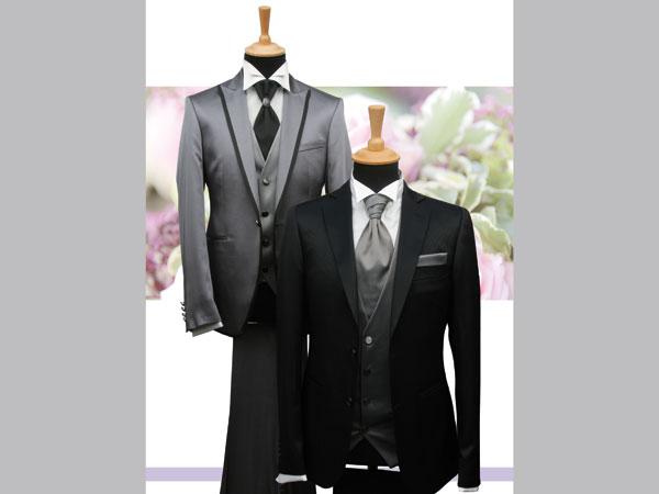 Liverani Abbigliamento ama i vostri ospiti tanto quanto voi, per questo riserva loro uno sconto del 20%