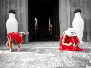 10% di sconto sul servizio fotografico per il vostro matrimonio realizzato da Stefano Torreggiani