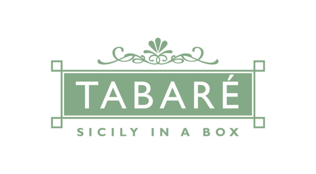 Tabarè