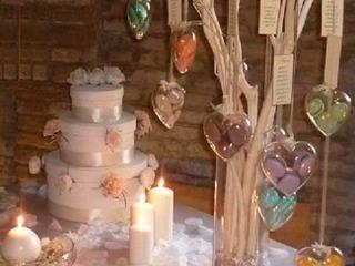 10% di sconto per i futuri sposi che affidano l'organizzazione del matrimonio a Mary Poppins  Eventi