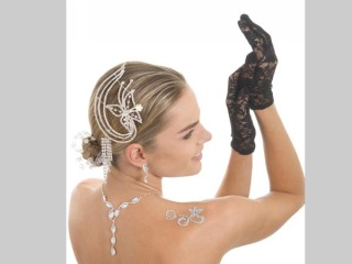 Da Gistyle la spedizione degli accessori per le nozze è gratuita con ordini online sopra i 50 euro