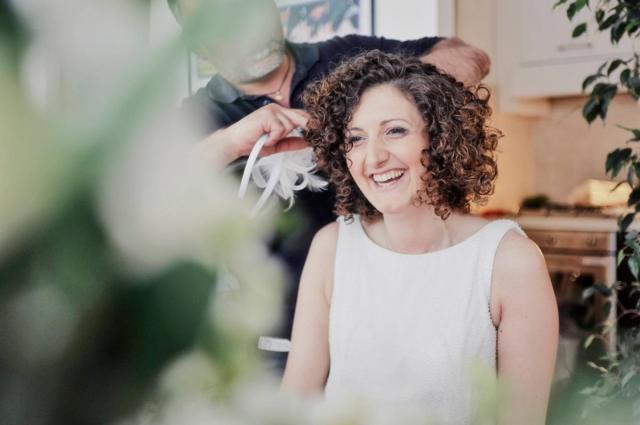 Giulia Molinari Fotografia
