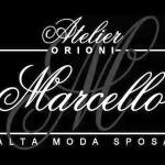 ' .  addslashes(Atelier Marcello) . '
