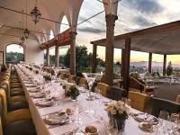 ' .  addslashes(Villa Tolomei Hotel & Resort) . '