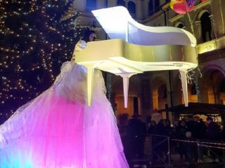 ' .  addslashes(Agenzia D'Herin Luxury Events) . '