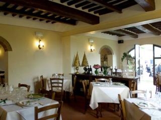 Nel giorno delle nozze, sorprende anche i piccoli invitati con i menù a loro dedicati di Al Pachino