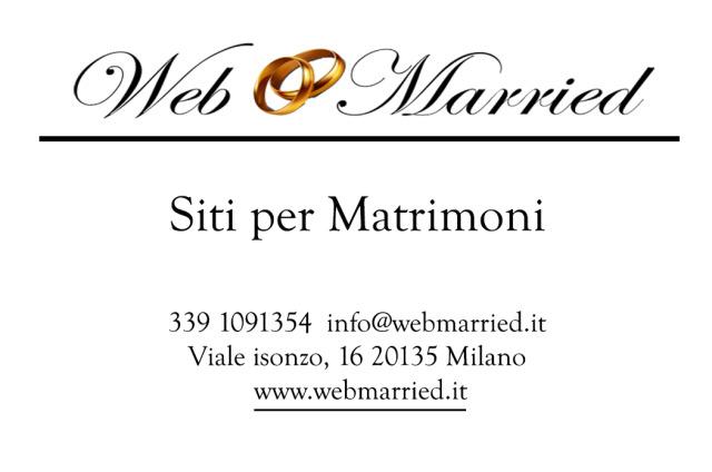 WebMarried