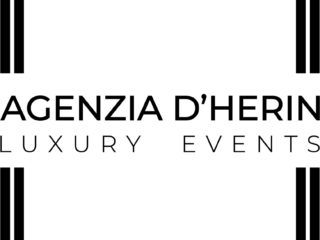 ' .  addslashes(Agenzia D'Herin Luxury Events) . '