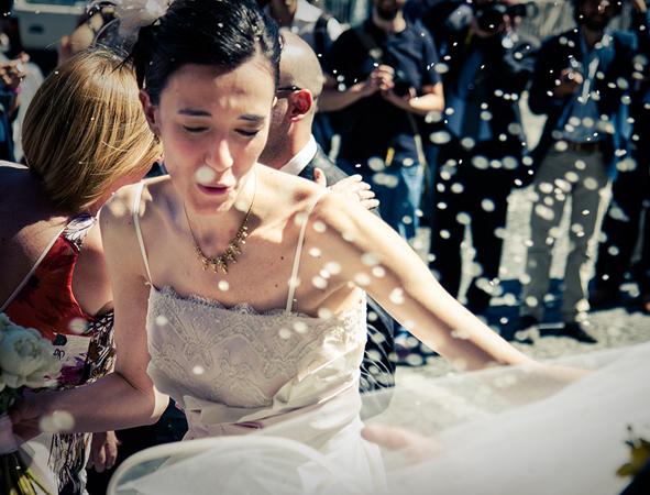 Artnine Wedding Photography