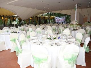 Lovely Eventi Catering invita i futuri sposi per una degustazione gratuita sabato 28 novembre