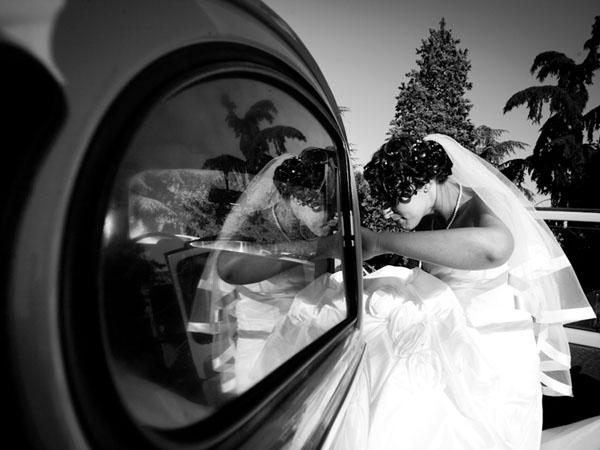 I servizi di Labzerodue vi sono offerti ad un prezzo scontato in occasione delle vostre nozze