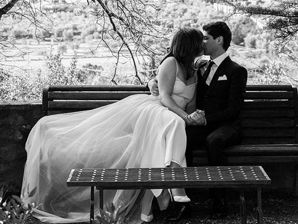 Apphoto - Service and Event regala ai novelli sposi il 10% di sconto sul servizio fotografico